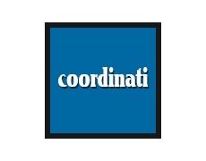 COORDINATI